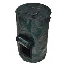 Stock'compost balcon Ecovi®