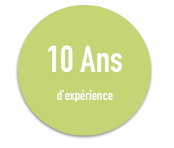 10ans.png
