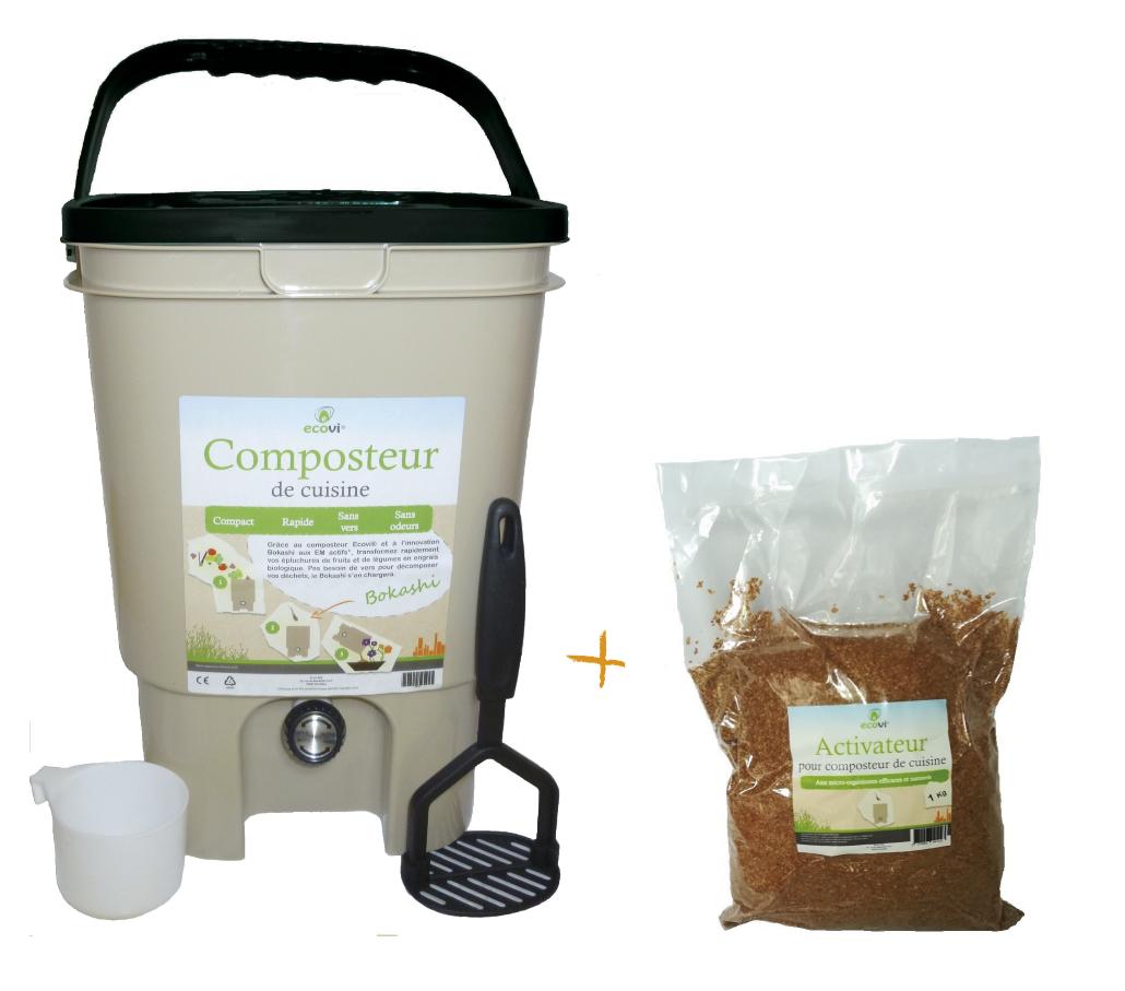 Composteur_de_cuisine_bokashi_Ecovi_1.png