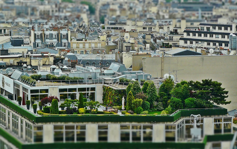 roof-terrace-1423897_960_720.jpg