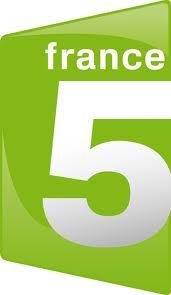 France_5.jpg