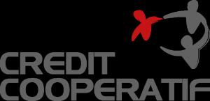 creditcooperatif-1024x495.png