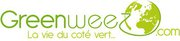 logo_greenweez.jpg