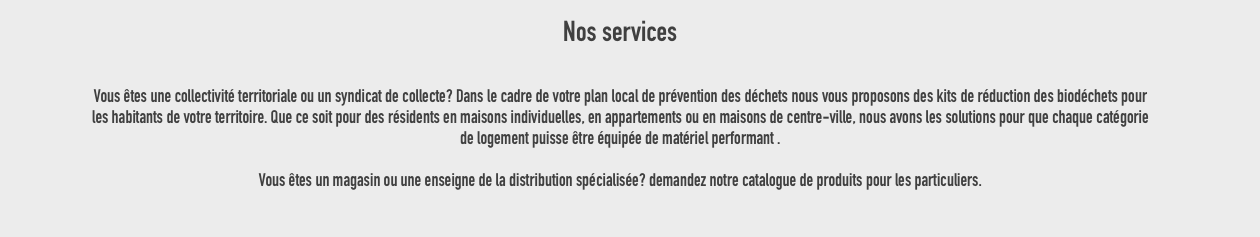 nos_services.png