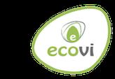 Recycler les biodéchets en ville avec le composteur de cuisine