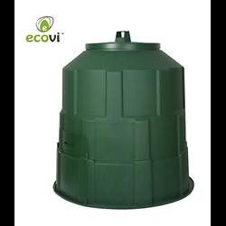 Composteur TANK130L  Ecovi®