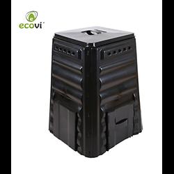 Composteur BAT220L  Ecovi®