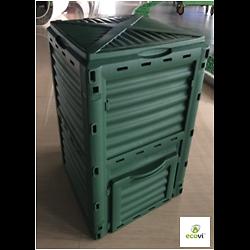 Composteur BAT300L  Ecovi®