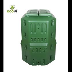 Composteur STRONG480L  Ecovi®