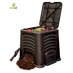 Composteur STRONG400L  Ecovi®