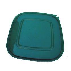 Couvercle de composteur de cuisine VERT ECOVI