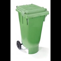 Composteur Bokashi GRAND FORMAT 120L
