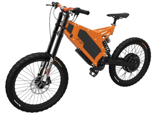 B52-orange.png