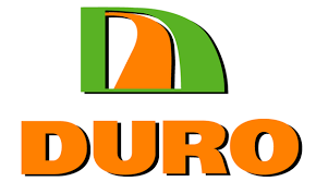 Duro_tire_logo.png