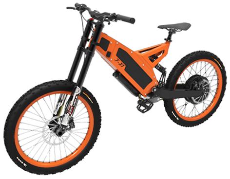 F37-Orange.png