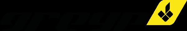 Greyp-logo.png