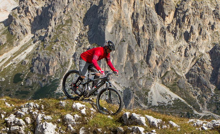 Header-Zell-Dolomiten.jpg