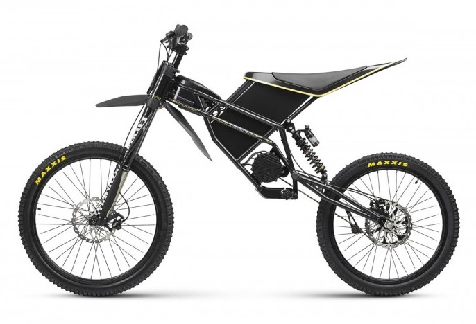 moto-electrique-kuberg-freerider-26.jpg