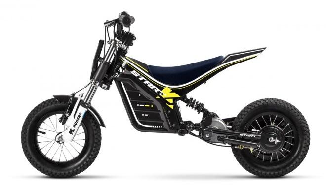 moto-electrique-kuberg-start.jpg
