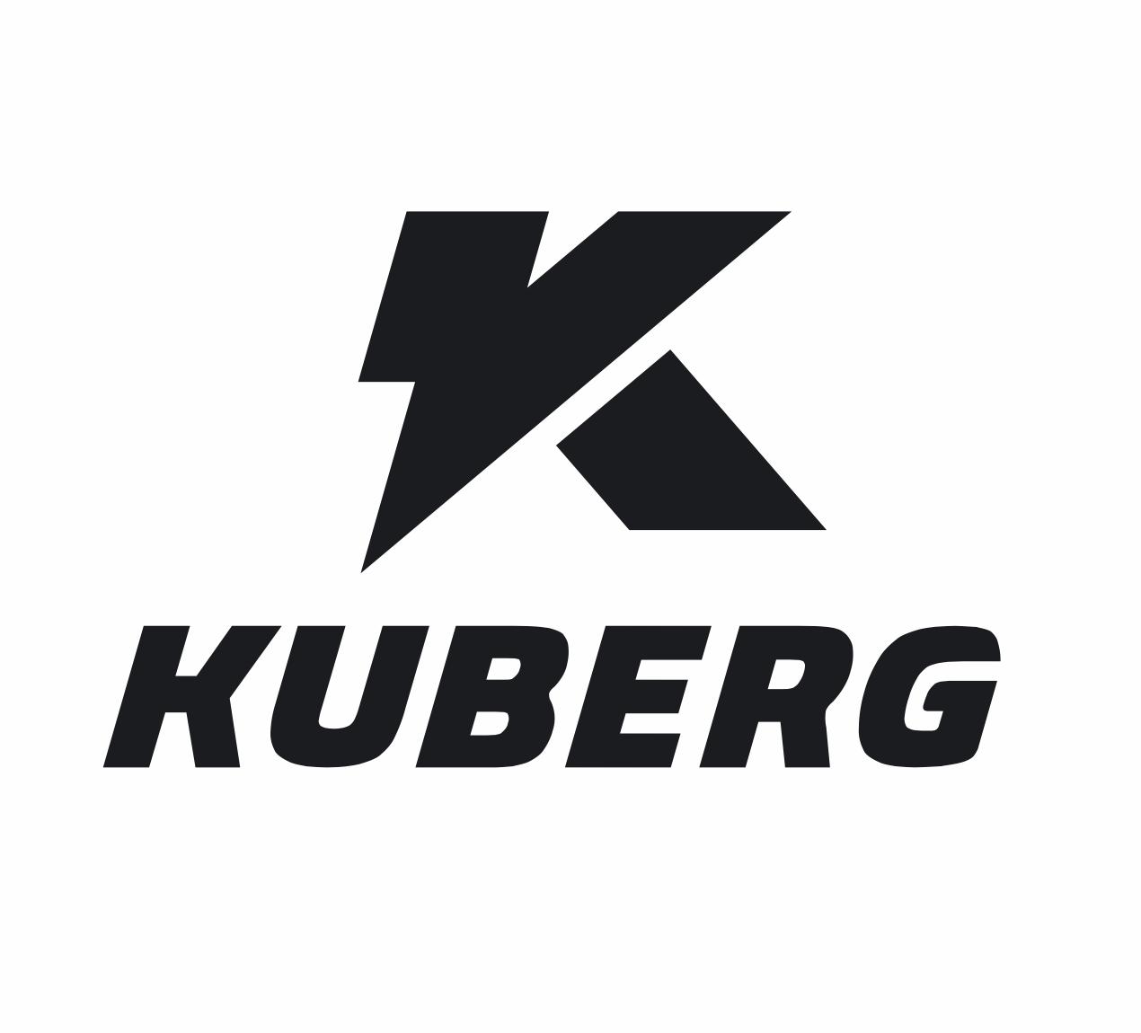 Kuberg-logo-zoom.png
