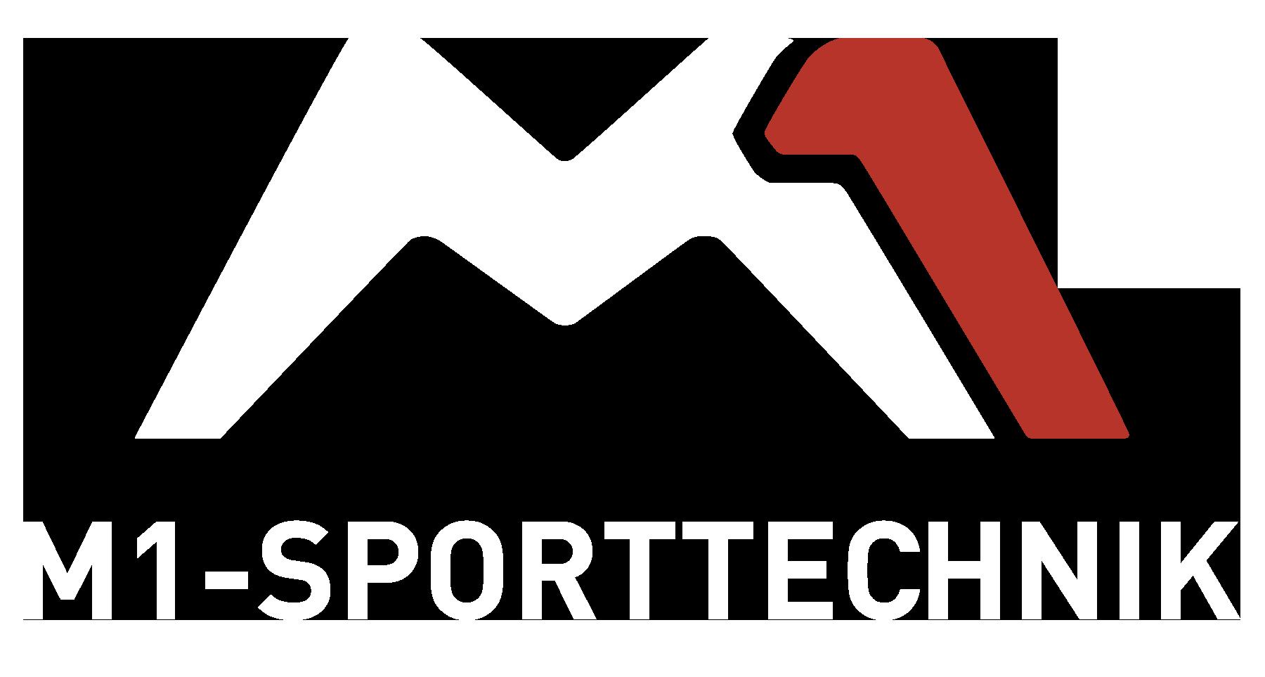 M1SPORTTECHNIK