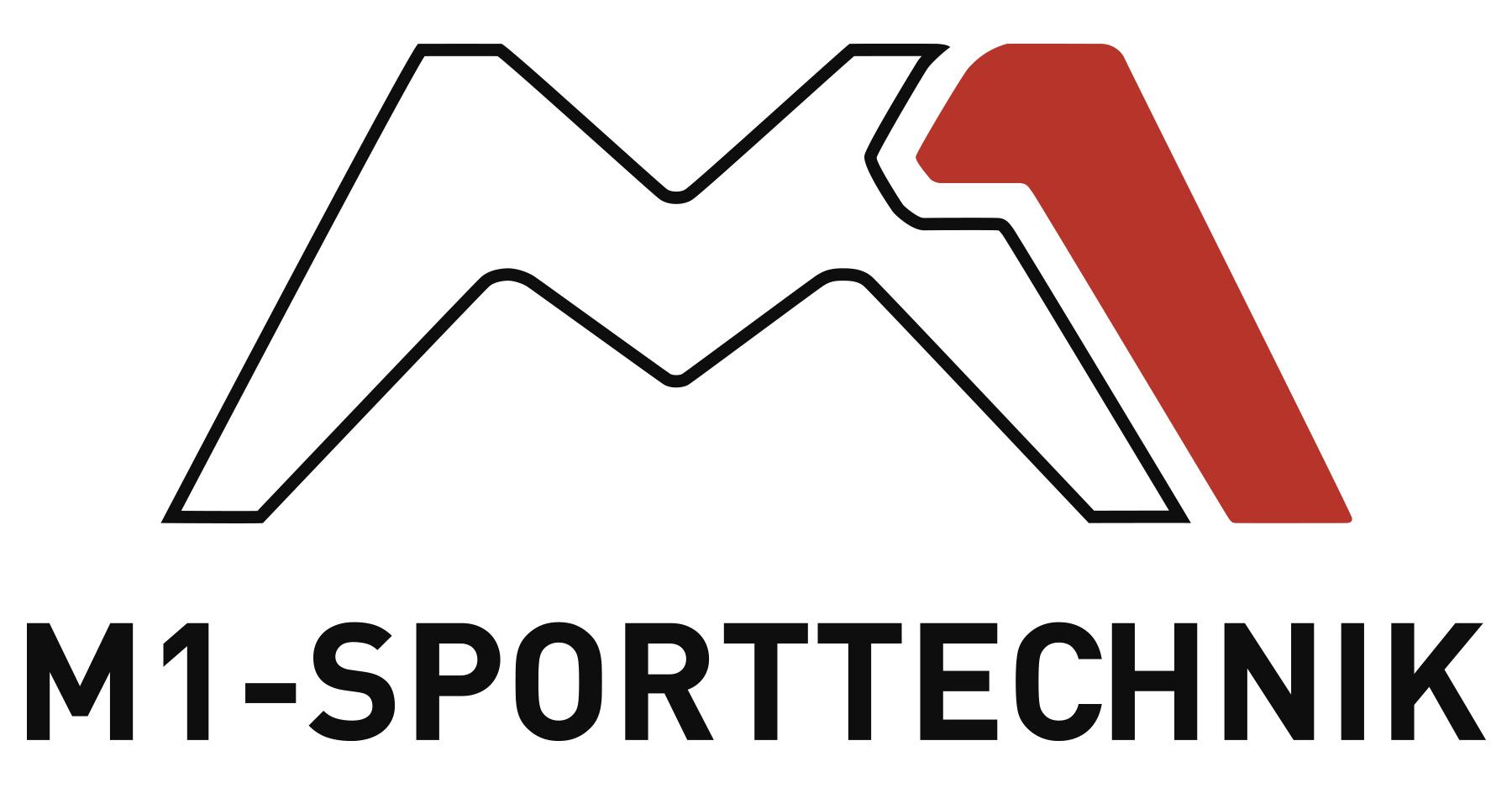 M1-Sporttechnik_Logo_pos.jpg