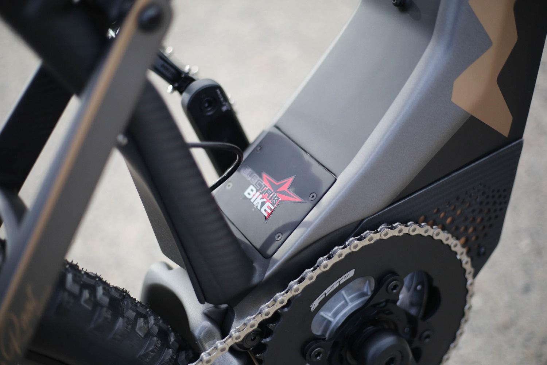 Jetbike-57.jpg