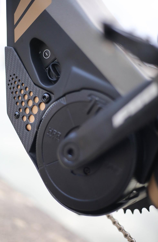 Jetbike-65.jpg