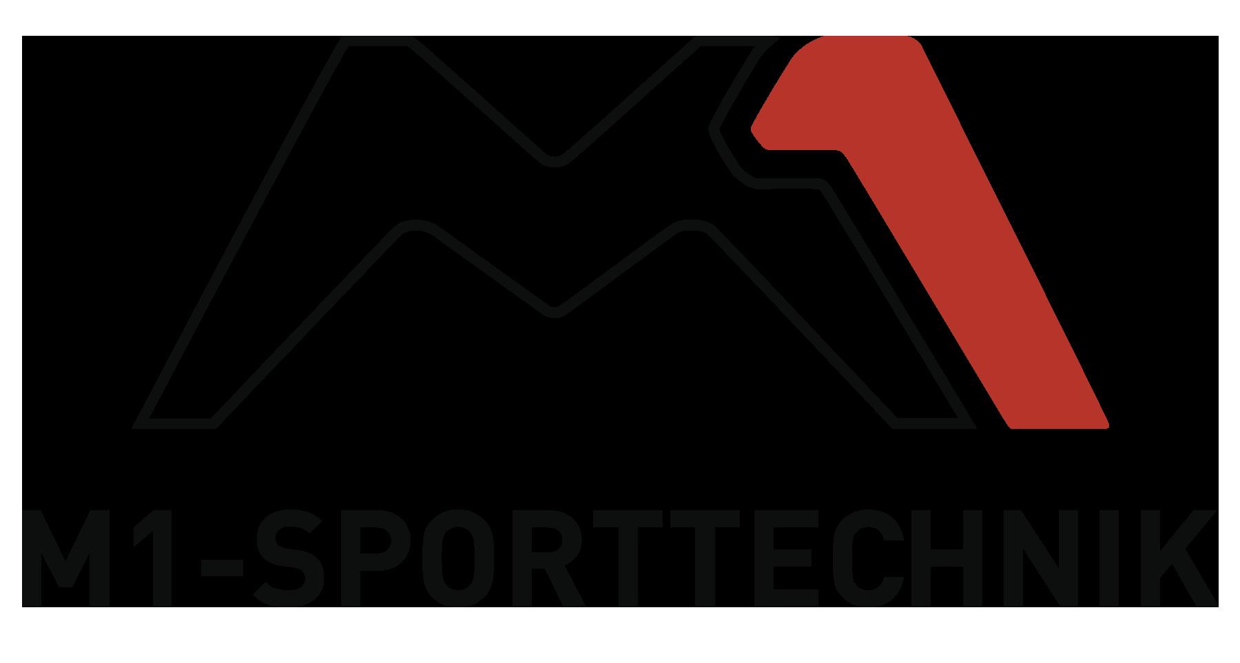 M1-Sporttechnik_Logo_pos.png