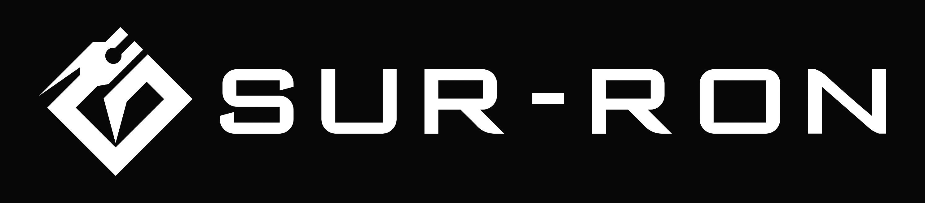 Sur-Ron_-_logo_paysage_black.jpg