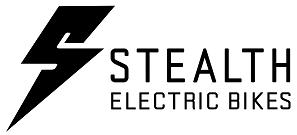 Stealth_Logo_Black_300px.png