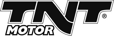 logo-tnt-motor.png