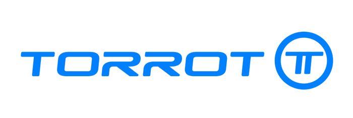 torrot_logo-long.jpg