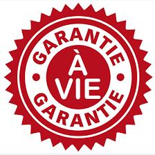 garantie_a_vie.png