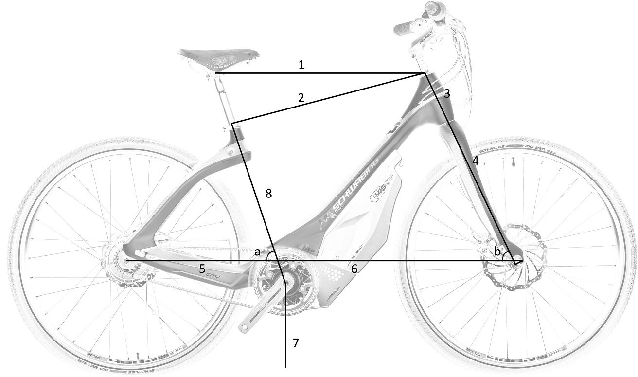 geometriedaten_schwabing.jpg