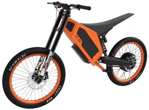 h52-orange.png