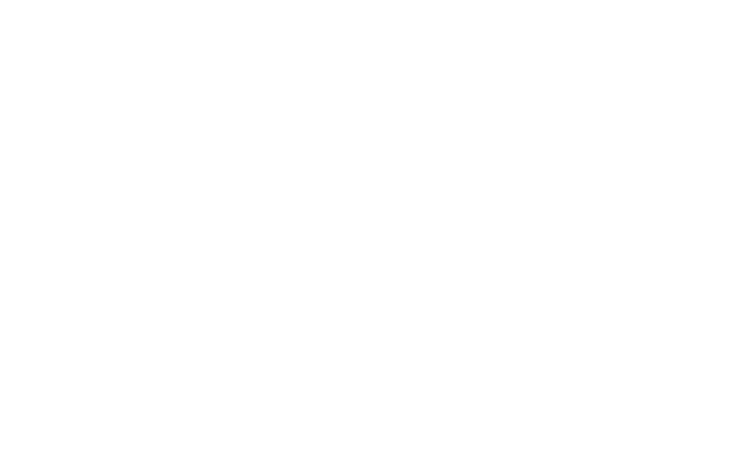 icon_camera_white.png
