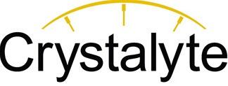 logo-crystalyteeurope.jpg