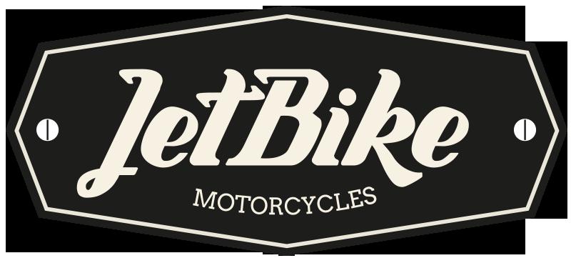 logo-jetbike-hd.png