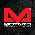 MOTARD Energy Drink