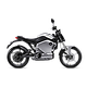 "Super SOCO TC 1200R ""Blanc"""