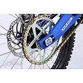 SUR-RON LBX Le1 Bleu
