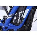 SUR-RON LBX OffRoad Bleu