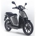 TORROT MUVI BUSINESS - Le1