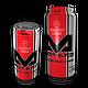 MOTARD Energy Drink