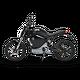 "Super SOCO TC 1200R ""Noir"""