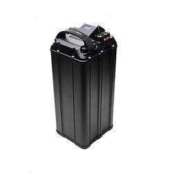 Batterie SUR-RON