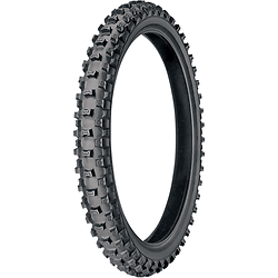 Pneu MICHELIN Starcross 5 soft
