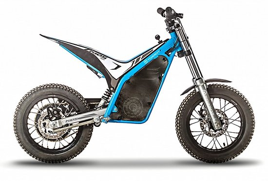 TORROT KIDS Two Trial
