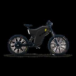 G12s CORE Carbon